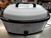 AROMA ROASTER OVERN 20QT (NICE)